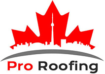 Pro Roofing Inc Toronto roofing company