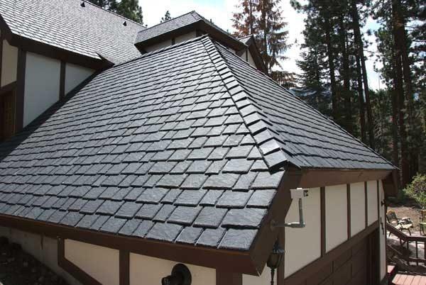 slate-roof-1