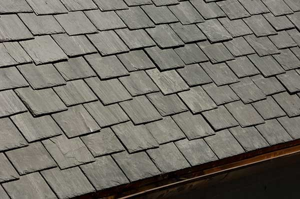 slate-roof-2