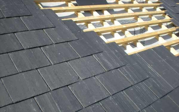 slate-roof-6