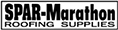 Pro Roofing uses Genuine Spar-Marathon Roofing Supplies