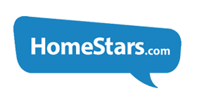 Visit Pro Roofing's Profile on HomeStars