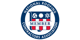 Pro Roofing is a Member of the National Roofing Contractors Association