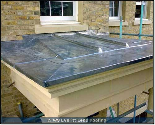 Tin Roofing Work Gallery Your Roof Could Look This Good