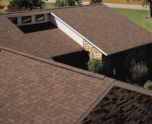 Pro Roofing Work Gallery Your Roof Could Look This Good