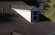 Scarborough shingle roof replacement