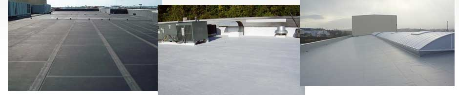 EPDM roofing Toronto, Mississauga, Brampton, Georgetown, Oakville, Burlington, Milton, North York, Richmond Hill, Markham, Scarborough, Pickering, Ajax, Whitby, Oshawa, Vaughan, Caledon, Bolton, Aurora, Newmarket.