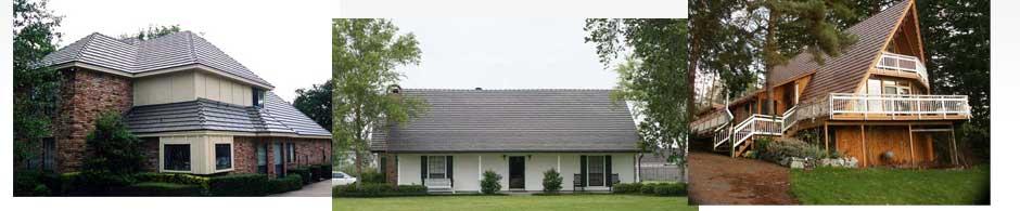 Aluminum Roofing Service Ontario Free Cost Estimate