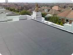 Asphalt Roll Roofing Installation Toronto Gta Pro