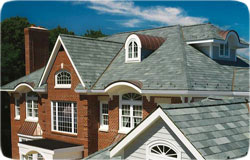 Caledon roofing