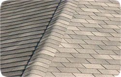 Newmarket Roofing