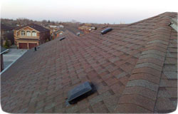 Pickering Roofing