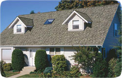 Burlington Roofers Roofing Contractors Free Estimates Quotes Pro Roofing Inc