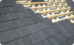 Slate Roofing Tiles Amp Shingles Installation Repair Toronto